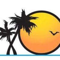 Bay Island Sportswear, Inc. logo