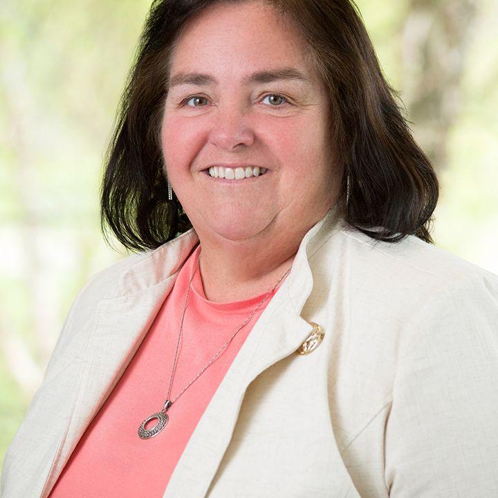 Mary K. Doherty