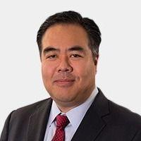 Mark Chong