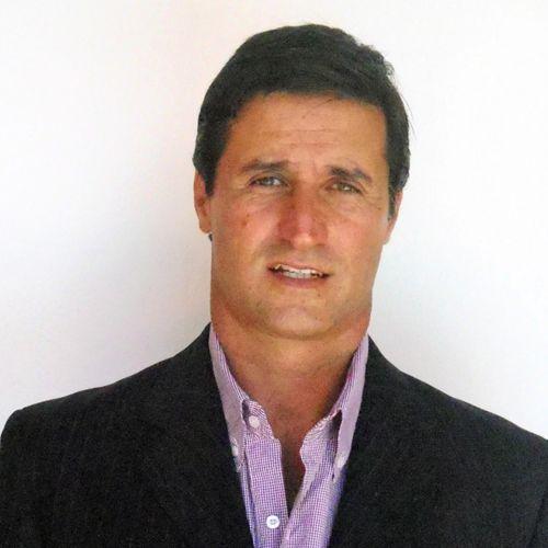 Alexandre Torres Colomar