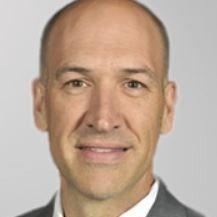 Matthew D. Owenby