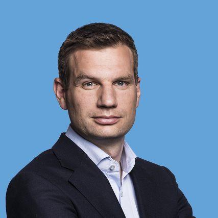 Friedrich Thoma