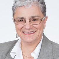Cathy Ainora