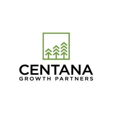 Centana Growth Partners logo