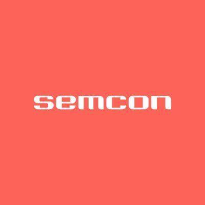 Semcon Logo