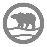 GRAND TRAVERSE RESORT AND SPA, LLC logo
