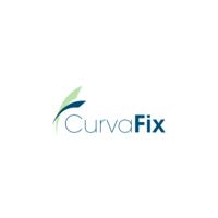 CurvaFix logo