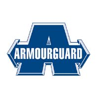 Armourguard Security Limited logo