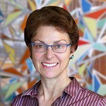 Phyllis Yale