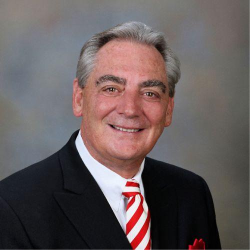 Dennis M. Mullen