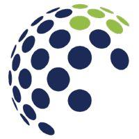ReSource Pro LLC logo