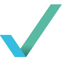 KREATIZE Logo