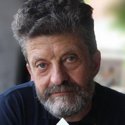 Michael Livschitz