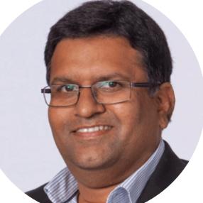 Rahul Bindlish