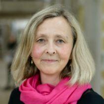 Ulla Viskum