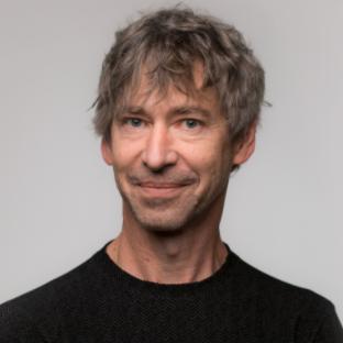 Robert Nelsen