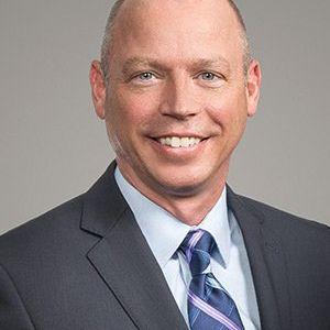 Dave Carner