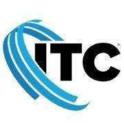 ITC Partners logo