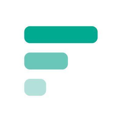 FrontFundr logo