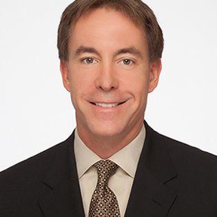Scott D. McElhern