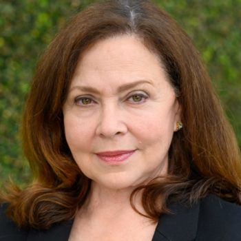 Deborah Paratore
