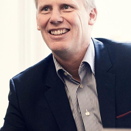 Jan Dahlqvist