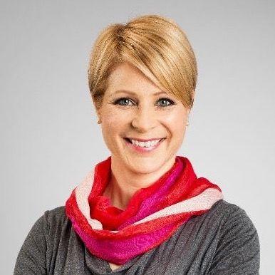 Ulla Näpänkangas