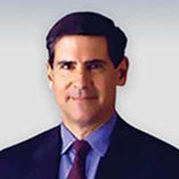 Henry T. Denero