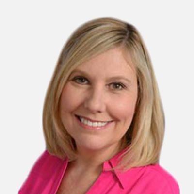 Gail Galuppo