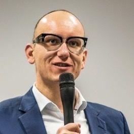 Philipp Kandal