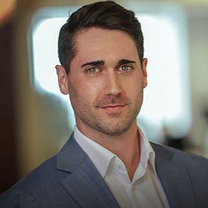 Brendan Bell