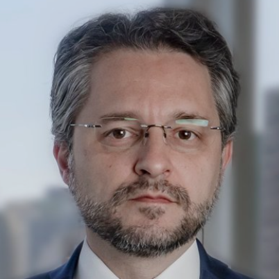 Rodrigo Ramos de Arruda Campos