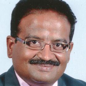 Nagarajan S