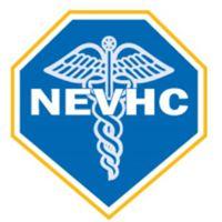 Northeast Valley Health Corporat... logo