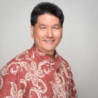 Matt Takata