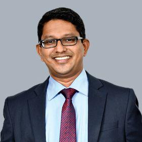 Jeevaka Jayawardena