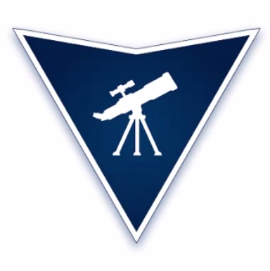 InterPlanetary Fund Management Group logo