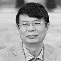 Daohong Zhou