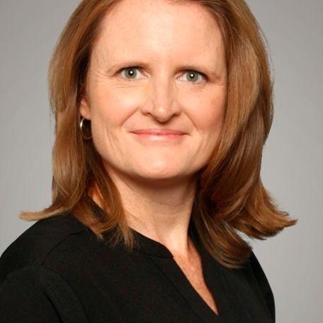 Sarah Zinkie