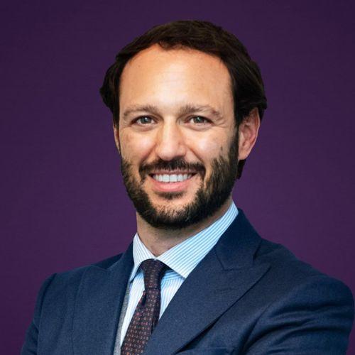 Alberto Marone