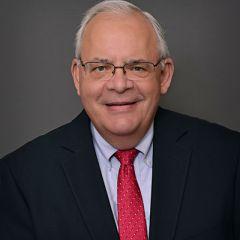 Profile photo of Steven Tomczewski, Managing Director, Environmental Operations at Maryland Environmental Service