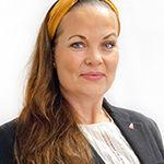 Katrine Gundersen