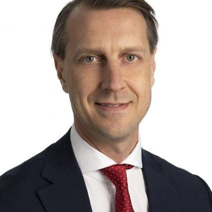 Daniel Tallqvist