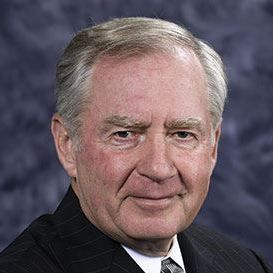 Gerard K. Norkus