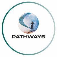 Pathways School Noida logo