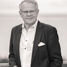 Jörgen Ekdahl