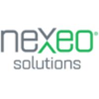 Nexeo Solutions logo