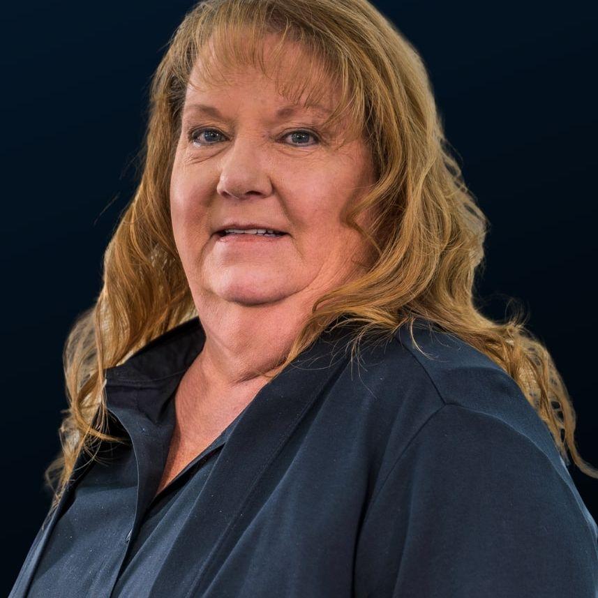 Stacie Sundberg