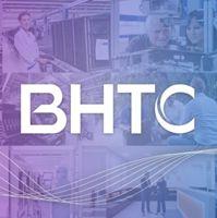 BHTC logo