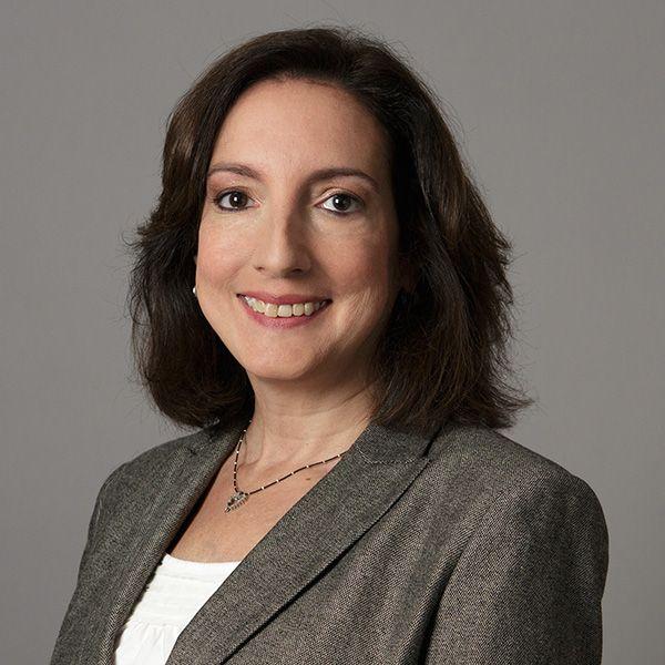 Lori A. Roth